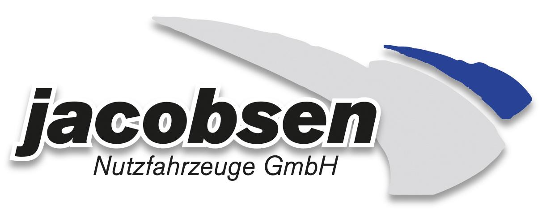 Jacobsen Nutzfahrzeuge GmbH